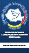 Logo mare fncpr 120px png