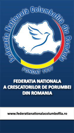 Logo mare fncpr 250px png
